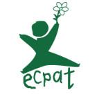 ECPAT Sverige