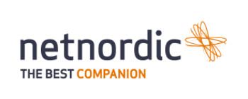 NetNordic Norge