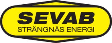 SEVAB Strängnäs Energi AB