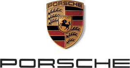 Porsche Danmark