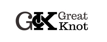The Great Knot