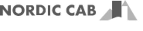 Nordic Cab AS