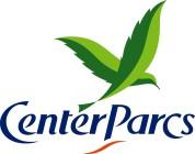 Go to Center Parcs's Newsroom
