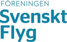 Föreningen Svenskt Flyg