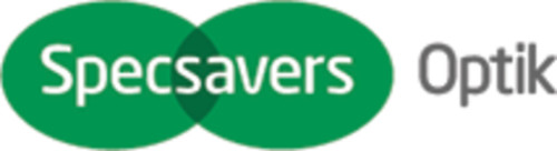 specsavers crime writing awards on resume