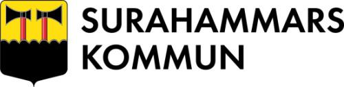 Surahammars kommun