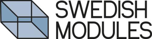 Swedish Modules i Emtunga AB