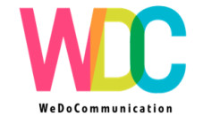 WeDoCommunication