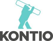 Kontiotuote Oy