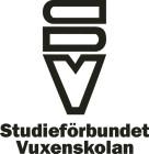 Studieförbundet Vuxenskolan Göteborg