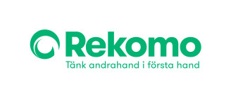 Rekomo Stockholm AB