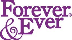 Forever&Ever