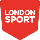 London Sport Media Centre