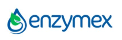 Enzymex Miljöteknik AB
