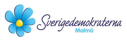 Sverigedemokraterna Malmö
