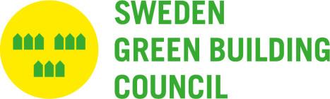 Sweden Green Building Council