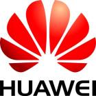 Huawei Technologies Denmark