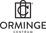 Orminge Centrum