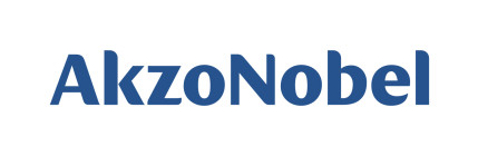 AkzoNobel South Africa