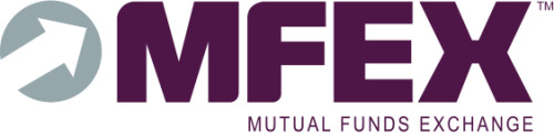 MFEX, Mutual Funds Exchange