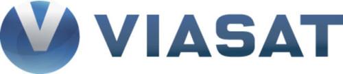 Viasat Suomi