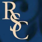 Rennie-Smith Communications