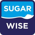 Sugarwise
