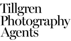 Tillgren Photography Agents