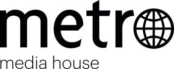Metro Media House AB