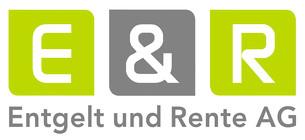 Entgelt und Rente AG