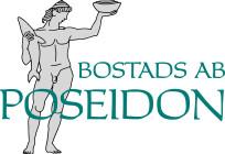 Bostads AB Poseidon