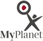 MyPlanet Sweden