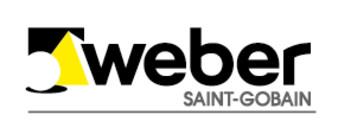 Weber, Saint-Gobain Sweden AB