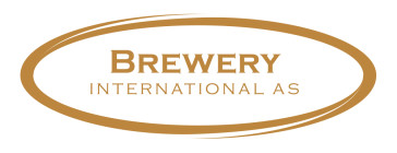 Brewery International AS