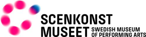 Scenkonstmuseet