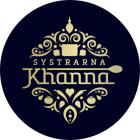 Systrarna Khanna
