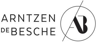 Arntzen de Besche Advokatfirma
