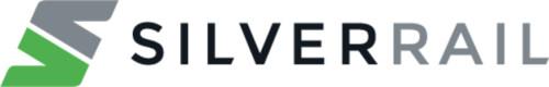SilverRail Technologies AB