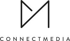 ConnectMedia