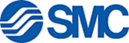 SMC Automation AB