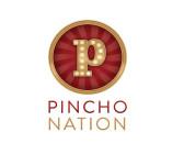 Pincho Nation Danmark