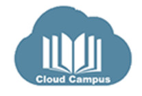 MKFC Cloud Campus