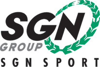 SGN Sport