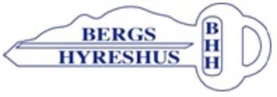 Bergs Hyreshus AB