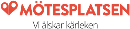 Mötesplatsen.se