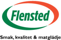 Ole Flensted AB