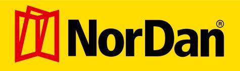 NorDan AB
