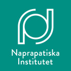 Naprapatiska Institutet