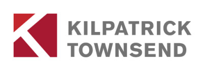 Kilpatrick Townsend & Stockton Advokat KB