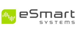 Esmart Systems AS